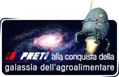 clicca per accedere al sito della Galassia di Preti Mangimi